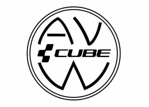 AVW GmbH & Co. KG
