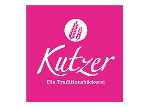 Backhaus Kutzer