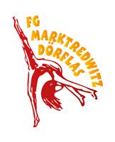 faschingsgilde-marktredwitz-doerflas-logo200hoch