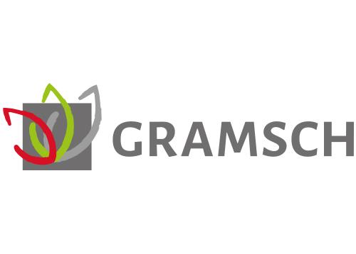 Gärtnerei Gramsch