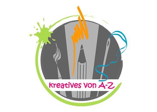 Kreatives von A - Z