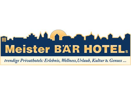 Meister Bär Hotel
