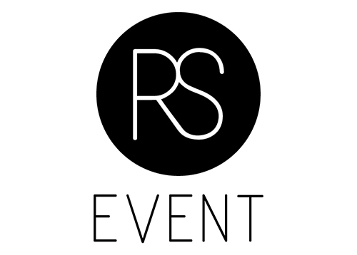 RS Event