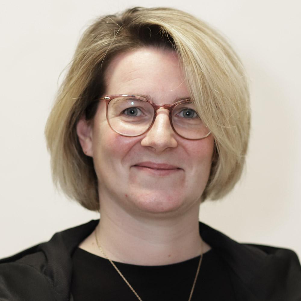 Stefanie Göhl