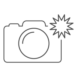 Bildergalerie der Faschingsgilde Marktredwitz-Dörflas