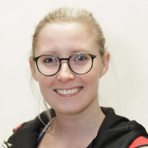 alisa-schmidt-trainer-faschingsgilde