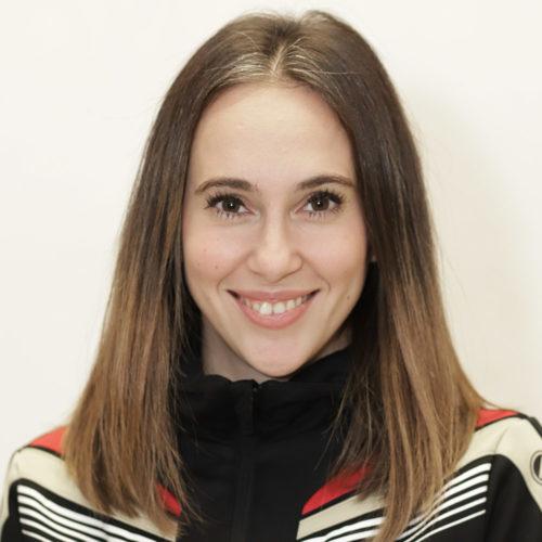 lisa-kraus-trainer-faschingsgilde